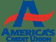ACU Transp 400x400.png