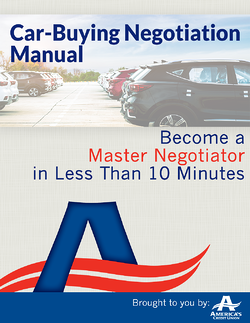 Become a Master Negotiator in 10 Minutes