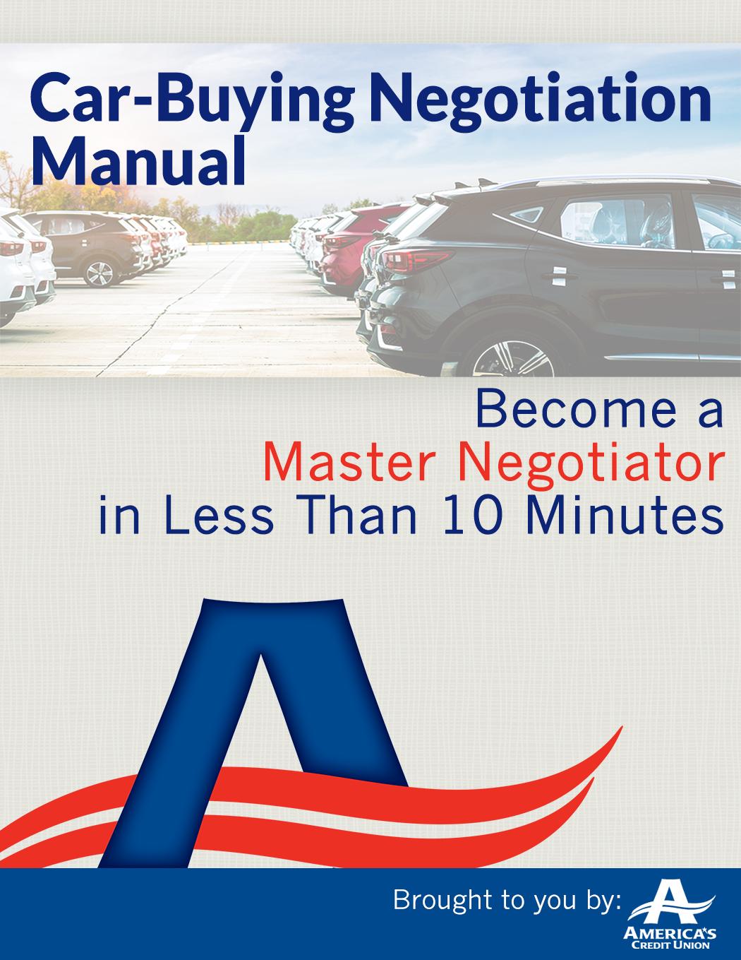 Master Negotiator Ebook Cover SMALL