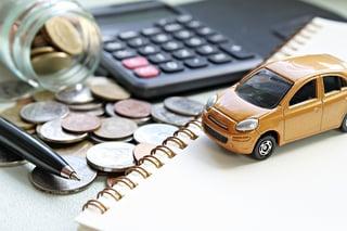 car loan calculation image