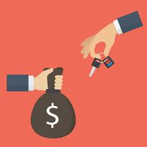 confusing loan image