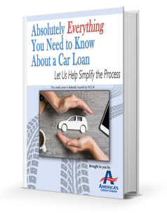 Auto Loan with Book Spine.png